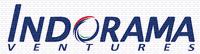 Indorama Ventures PCL