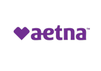 Aetna Health Insurance (Thailand) Public Company Limited