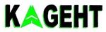 Kageht Ltd.