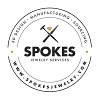 Spokes Jewelry Services Limited