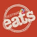 Destination Eats Co., Ltd - Bangrak,