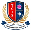 Thai-Chinese International School