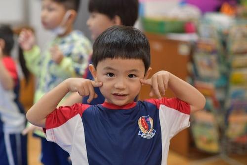 Gallery Image Thai-Chinese%20International%20School%20Enhaced%20Directory%20Listing%20(1).jpg