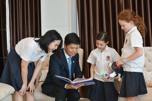Gallery Image Thai-Chinese%20International%20School%20Enhaced%20Directory%20Listing%20(6).jpg