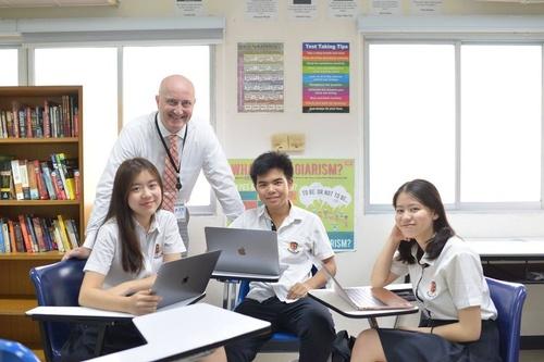 Gallery Image Thai-Chinese%20International%20School%20Enhaced%20Directory%20Listing%20(7).jpg