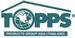Topps Products Group Asia (Thailand) Co., Ltd