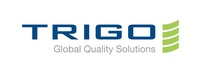 Trigo Quality Services (Thailand)  Co., Ltd.