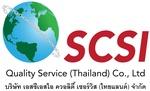 SCSI Quality Service (Thailand) Co., Ltd.