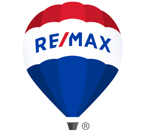 Gallery Image REMAX_mastr%20Balloon_RGB_R.png