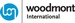 Woodmont International (Thailand) Co., Ltd.