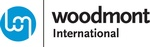 Woodmont International