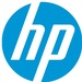 HP Inc (Thailand) Ltd.