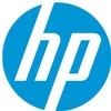 HP Inc (Thailand) Ltd.
