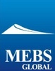 MEBS Global Co., Ltd.