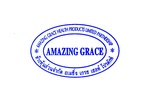 Amazing Grace Health Products Limited Partnership