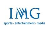 IMG Services (Thailand) Ltd.