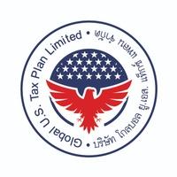 Global U.S. Tax Plan Limited
