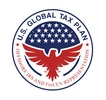 U.S. Global Tax Plan Limited