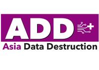 Asia Data Destruction