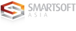 Smart Soft Asia Co., Ltd.