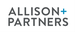Allison and Partners (Thailand) Co., Ltd.