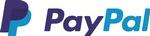 Paypal Pte Ltd.