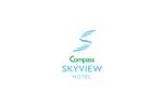 Compass SkyView Hotel Sukhumvit 24