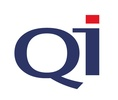 QI Services (Thailand) Ltd.