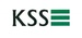 Kamthorn Surachet & Somsak Company Limited