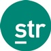 STR Global Singapore Pte Ltd.