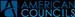 American Councils for International Education, Inc.