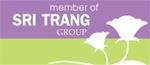 Sri Trang Agro-Industry Public Company Limited