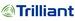 Trilliant Holdings Inc