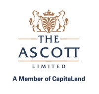 Ascott International Management (Thailand) Co.,Ltd.