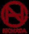 Nichada Properties Co., Ltd. -