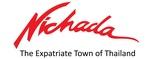 Nichada Properties Co., Ltd.