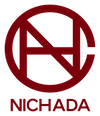 Nichada Properties Co., Ltd.