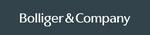 Bolliger & Company (Thailand) Ltd.