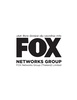FOX Network Group (Thailand) Company Limited