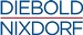 Diebold Nixdorf (Thailand) Co.,Ltd