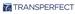 TransPerfect (Thailand ) Ltd.