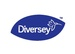 Diversey Hygiene (Thailand) Co., Ltd.