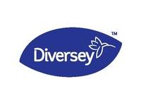 Diversey Hygiene (Thailand) Co., Ltd.