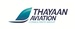 Thayaan Aviation Consultants Group Co., Ltd.
