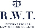 RWT International Law Office Co., Ltd