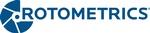RotoMetrics (SE Asia) Co., Ltd.