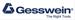 GessweinSiam Co., Ltd.