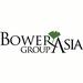 BowerGroupAsia (Thailand) Company Limited