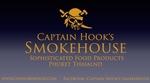 Captain Hook Smoke House Co., Ltd.