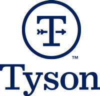 Tyson International APAC Ltd